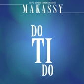 Do ti do - Single