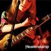 Heavenstamp Live, Vol. 2 (Live At Shibuya Club Quattro 10/24/2012)