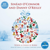 Sinéad O'Connor, Danny O'Reilly & RTE Concert Orchestra - When a Child Is Born artwork