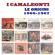 I Camaleonti - Le origini (1966-1967)