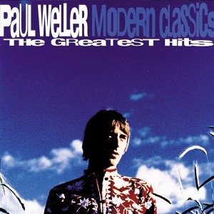 Modern Classics: The Greatest Hits Mp3 Download