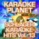 Mein kleiner grüner Kaktus (Karaoke Version) [Originally Performed By Comedians Harmonists] - A-Type Player
