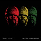Cody ChesnuTT - What Kind of Cool (Will We Think of Next)
