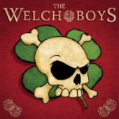 The Welch Boys - 617