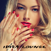 Ibiza Lounge: Sexy Guitar Lounge Music, Beach Opening Party Balearic Chillout Music Collection