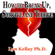 Lyn Kelley - How to Break Up, Survive, And Thrive (Unabridged)