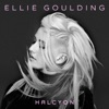 Halcyon (Deluxe Edition) ジャケット写真