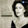 Greatest Hits, Dame Kiri Te Kanawa