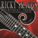 Uncle Pen (Live) - Ricky Skaggs