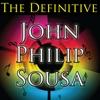 John Philip Sousa - Stars and Stripes Forever