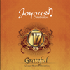 Joyous Celebration - Umbhedesho (Live) artwork