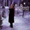 Snowfall: The Tony Bennett Christmas Album, Tony Bennett