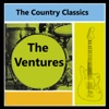 The Country Classics ジャケット写真