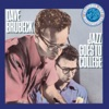The Song Is You (Live)  - The Dave Brubeck ...