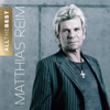 All the Best: Matthias Reim - Matthias Reim