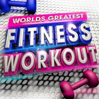 Various Artists - Worlds Greatest Fitness Workout Trax - 30 Pumped Up Exercise Hits