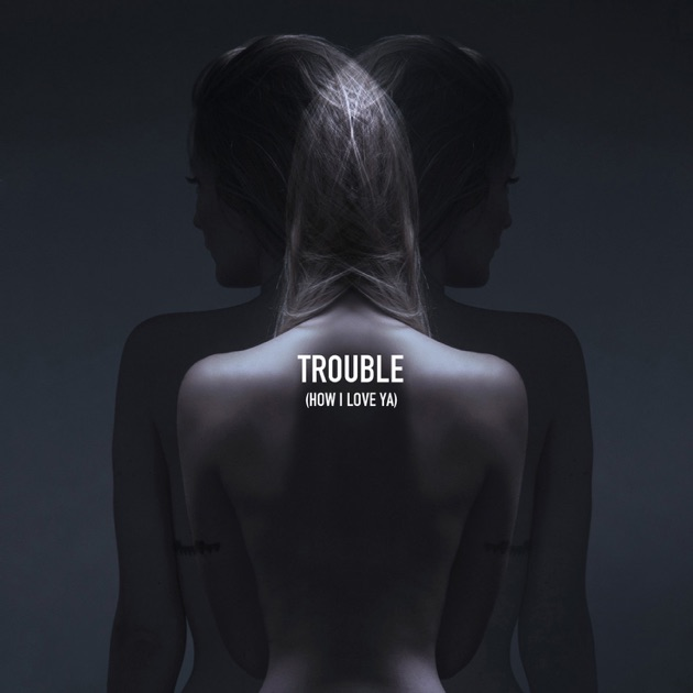 in love trouble a collection Love trouble is my business has 41 ratings and 6 reviews stephanie said: so good i wrote a sixty-page paper on it once you've tackled the endless suppl.