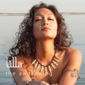 Lilla - You Let Me Down