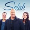 You Amaze Us, Selah