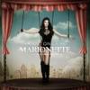 Marionette - Single, Antonia