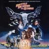 Battle Beyond the Stars Original Motion Picture Soundtrack