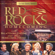 It Is Finished (feat. Gaither Vocal Band) - Bill & Gloria Gaither
