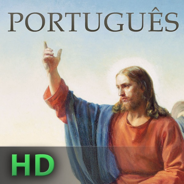 Líder de Missão — Biblioteca de Treinamento de Liderança | HD | PORTUGUESE