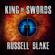 Russell Blake - King of Swords: Assassin Series, Book 1 (Unabridged)