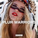 Plur Warriors - Single