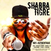 Azonto - Shabba Tigre