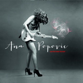 Every Kind of People - Ana Popovic
