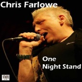 Chris Farlowe - Stand By Me