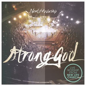 New Life Worship - All To Him feat. Cory Asbury