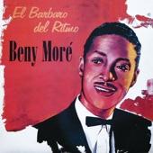 Benny Moré - Las Mangoleles