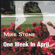 One Week in April - Mike Stone