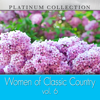 Woman of Classic Country, Vol. 6 - Varios Artistas