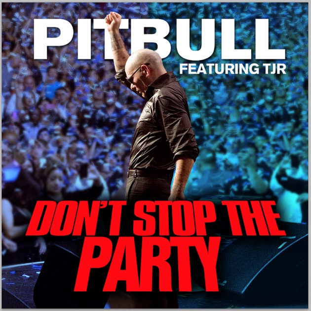 Don't stop the party pitbull dj sunny grover & dj sage.