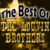 The Louvin Brothers - Cash On the Barrel Head