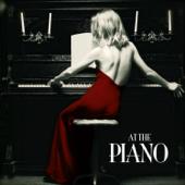 Make You Feel My Love (Piano Instrumental) - At the Piano