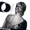 Maanam - Bodek (2011 Remastered Version) artwork