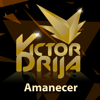 Victor Drija - Amanecer ilustraciГіn