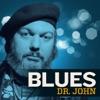 Blues ジャケット写真