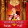 Wedding  Songs Punjab Vol. 1 - Various Artists