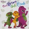 Te Quiero - Barney