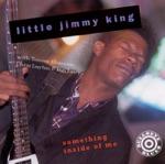 Little Jimmy King - Unlovable