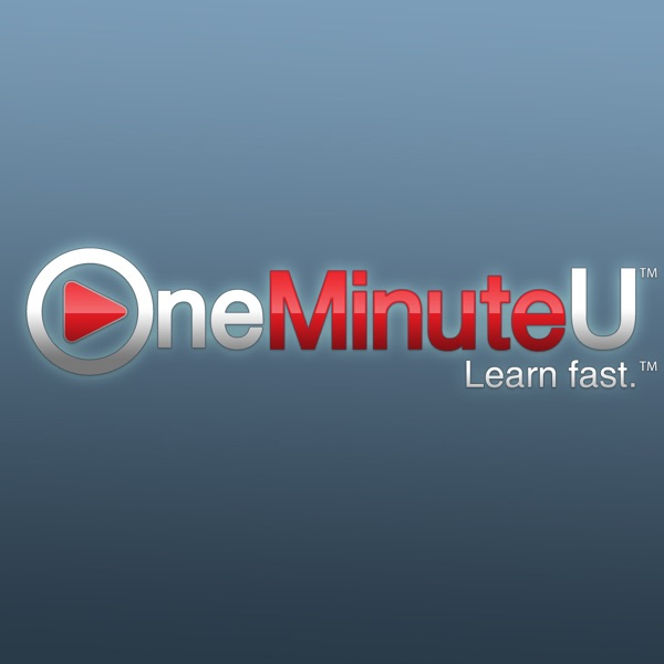 Videos about Auto Care & Maintenance on OneMinuteU:  Download, Upload & Watch Free Instructional, DIY, howto videos to Improv
