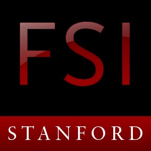 Freeman Spogli Institute for International Studies