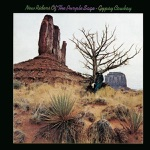 New Riders of the Purple Sage - Death and Destruction