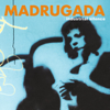 Madrugada - Belladonna grafismos