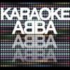 Karaoke: ABBA ジャケット写真